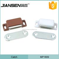 Fittings glass door Industrial door electromagnets for door