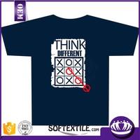 Garments buyer for stock lot white tshirt,tshirt printing