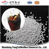 Hot Sale Food Ingredients Sodium Propionate From China