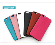 Guangzhou professional mobile accessories phone case factory