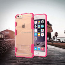 Good TPU mobile case for iphone 3gs bumper case/for iphone case wholesale