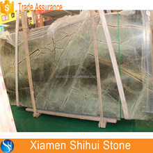 granite indian marble, indian green marble, indian green marble slab