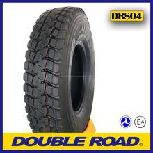 Shandong supplier best-selling 10.00-20 trailer tire