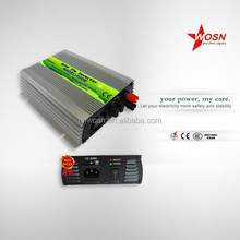 Inversor global 12v 24v 48v solar inverter price Photovoltaic inverter China manufacturer
