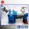 Best Price and Hot Sale 1000 Kva Prime Power Low Noise Generator