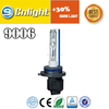 IOS Factory 6000K HB4 9006 Xenon HID bulb lamp replacement bulbs lamps ceramic insulation CNlight