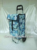 Colorful Newest Style Trolley Bag ,Promotional Trolly Bag,Fashion Trolly Bag
