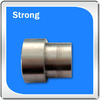 Professional precision turning for carbon steel machining products