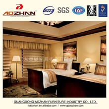 home furniture antique luxury classical style bedroom sets AZ-KF-0793