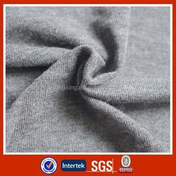 Shaoxing textile TR Spandex bodkin hacci fabric