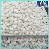 Agriculture grade ammonium sulfate(steel grade, caprolactam grade, compacted granular)
