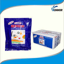 Hot sale and high quality ,household products,easy to use RENEW starch spray starch powder