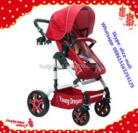 high quality baby pram/baby stsroller for hot sale