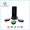 Smart Mini Key Finder Bluetooth Key Finder # KF03B