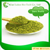 80 Mesh ice tea powder fast dissolving green tea powder | instant soluble green tea powder