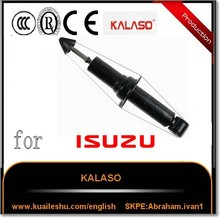 KYB 344420 factory price front shock absorber for ISUZU D-MAX(8DH)