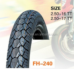two wheeler tyres china tire motorcycle tyre 2.50x17