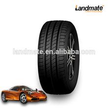 Neumático chino para automóvil al mejor precio