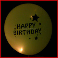 Hot New style magic photo balloon for wholesales