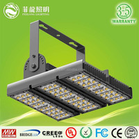 Wholesale 90w led tunnel light bill board led flood light