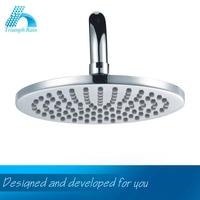 Competitive Price Elegant Top Quality Bath Rainfall Electric Shower Head