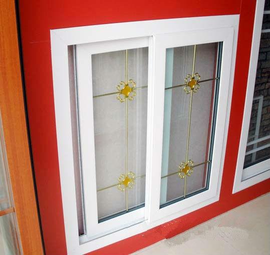 Pvc cheap house window for sale view cheap house window for Cheap house windows for sale
