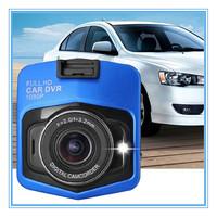Vehicle camera 170 degree wide angle g-sensor 1080p Novatek 96650 manual car camera hd dvr Loop Video Recording