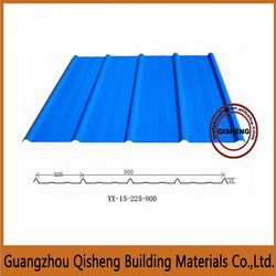 Favorable price of roofing tile/Beautiful storage tile for roof and wall