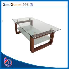 coffee tables toronto black lift top coffee table