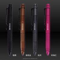 self-defense led flashlight tactical pen martial arts