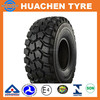 ridail OTR tyre otr tire for industry zone2015 hot sell 13.00-24