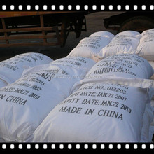 Hot sale low price mono pentaerythritol fire retardant professional manufacturer