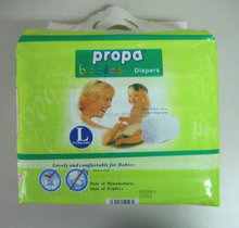 great permeability sleepy baby diaper/Disposable baby diaper/professional design/super absorption baby diaper