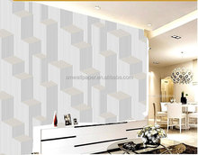 2015 hot selling wall decor wall sticker wall covering liquid wallpaper