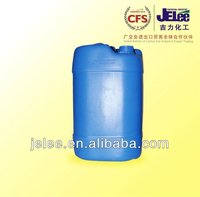 AC-749RG Good adhesion Water-soluble Acrylic Resin Metallic Coating