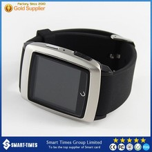 [Smart-times] Wifi and GPS Wrist Smart Watch Phone without Sim Card