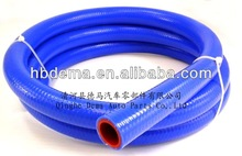 auto heater hose Manufacturer PASS ISO CE high quality auto heater hose