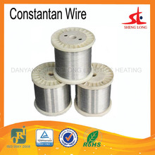 Wholesale High Quality copper nickel alloy price,resistance alloy constantan wire,alloy wire