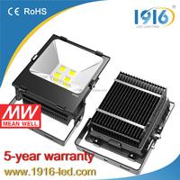 1916 20w 30w 50w 80w LED Flood Light for outdoor lighting,solar LED flood Light for parking lot,2015 Newest 300w LED reflector