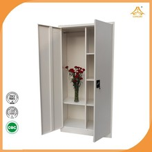steel office furniture storage cabinet filing cabinet office furniture