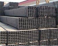 rectangular/square steel tube