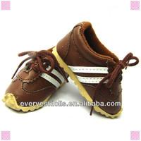 mini pretty 12 Inch Doll Shoes wholesale