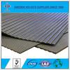 Gym Rubber Flooring Rubber Mat