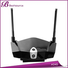 Free movie tv box with Android4.4 RK3288 Quad core 2G+8G ip tv box best android tv box