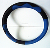 popular 38cm PVC steering wheel cover/Cheap PVC steering wheel cover/Car Accessories