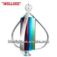 Small wind generators for homes WS-WT300 cheap sale wind generator 500w 400w 300w
