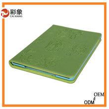 Newest Presents for iPad mini 2 iPad mini Smart Case Luxury PU Leather Skin Cover Stand Holder Bag For iPad mini Fashion