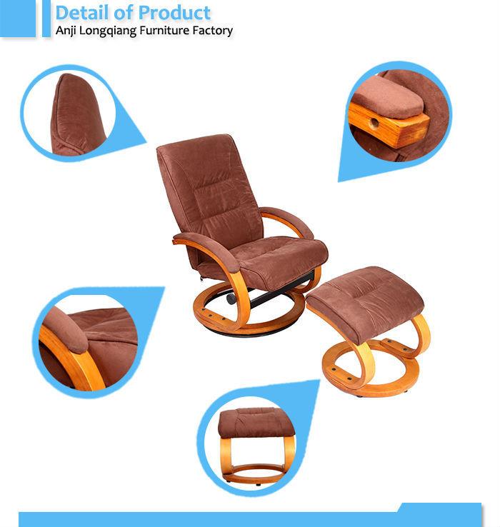 Pas cher prix new style promotionnel fauteuil inclinable appareil de massage - Fauteuil massage pas cher ...