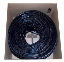 Cat6 Network Cable Alibaba Express In Electronics Cat6 Copper Cable Price Per Meter