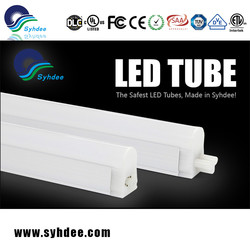tube10 led tube , LED T8 tube light , t5 led tube